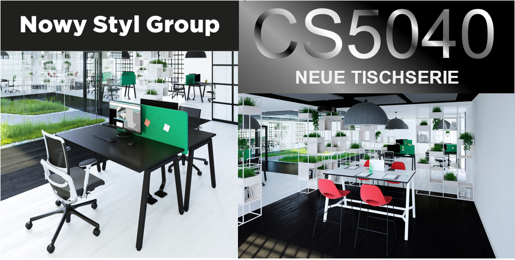 CS5040