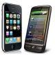 Handy - Smartphone / Tablets und Zubehör