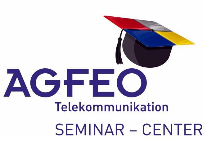 Seminarcenter Agfeo