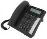 tiptel 1020 - KomfortTelefon