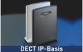 Agfeo DECT IP Basis schwarz