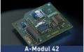 Agfeo A-Modul 42