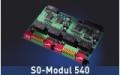 Agfeo S0 - Modul 540