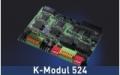 Agfeo K-Modul 524