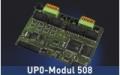 Agfeo Up0-Modul 508