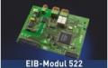 Agfeo EIB-Modul 522