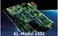 Agfeo AL-Modul 4504
