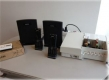 AGFEO DECT IP Messkoffer Leihstellung