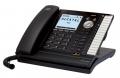 Alcatel Temporis IP700G SIP PoE black