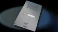 Agfeo Premium TFE1 silber