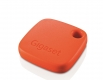 G-Tag single package orange