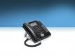 COMfortel 1200 (ISDN), schwarz