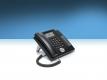 COMfortel 1200 IP, schwarz