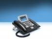 COMfortel 2600 (ISDN), schwarz