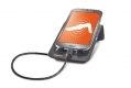 MobileDock Android - Mob Dock Android