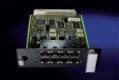 Modul D-748 ( inkl. Modulfrontplatte )