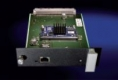 Modul IP-700 ( inkl. Modulfrontplatte )