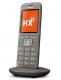 Gigaset CL660HX Universal-MT für DECT/GAP Router und Basisstationen, anthrazit