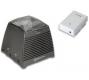 amplicomms Ringflash 250 Rufverstärker optisch/akustisch