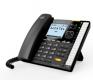 Alcatel Temporis IP701G SIP PoE schwarz
