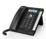 Alcatel Temporis IP301G SIP PoE schwarz