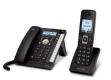 Alcatel Temporis IP315 SIP PoE black