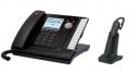 Alcatel Temporis IP770G SIP PoE schwarz