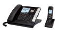 Alcatel Temporis IP715G SIP PoE schwarz