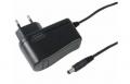 Alcatel Temporis EU Power supplys type 5,1V 1700mA black