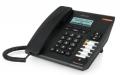 Alcatel Temporis IP150 SIP PoE schwarz