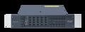 COMpact 5200R (19-Gehäuse)