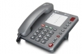 amplicomms PowerTel 90 Großtastentelefon mit SOS-Taste