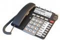 Mitel 1212a Bewohnertelefon mit Funkempfänger