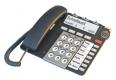 Mitel 1213a Bewohnertelefon ohne Funkempfänger