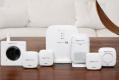 Gigaset elements Alarm System L Starterkit + Sirene + 2 Fenstersensoren + 1 Camera weiß