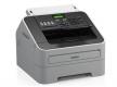 Brother FAX-2840 Laserfax/Kopierer