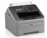 Brother FAX-2940 Laserfax/Kopierer