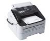 Brother FAX-2845 Laserfax/Kopierer