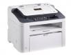 Canon i-SENSYS FAX-L150 Laserfax mit ADF für 30 Seiten
