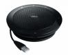Jabra SPEAK 510 UC USB-Konferenzlösung + Bluetooth