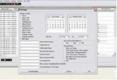 Speech-Enterprise fileAcall Recorder Access Softw.