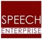 Speech-Enterprise fileAcall CryptoCard 3er Set