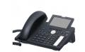 SNOM D375 VoIP Telefon (SIP) mit PoE