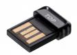 Yealink BT40 Bluetooth Dongle für T46 und T48
