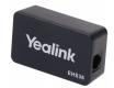 Yealink EHS36 Modul, elektrische HS-Rufannahme