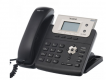 Yealink SIP-T21P E2 SIP-IP-Telefon PoE Telefon Entry