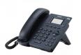 Yealink SIP-T19P E2 SIP-IP-Telefon PoE Telefon