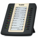 Yealink EXP20, 20 Tasten LCD Keypad