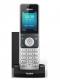 Yealink SIP DECT Handset SIP-W56H