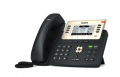 Yealink SIP-T27G SIP-IP-Telefon PoE Professional